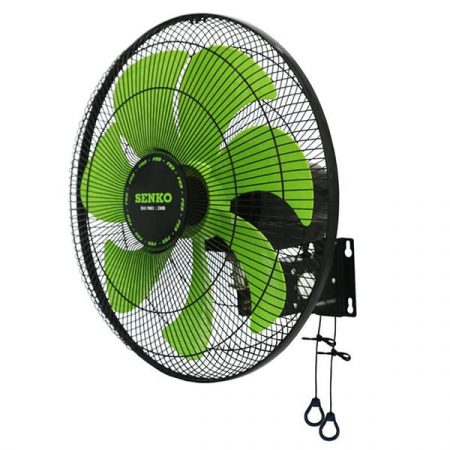Living Fan vietnam wholesale