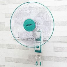 Oscilating ceiling fan vietnam wholesale