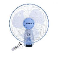 Senko Remote Wall Fan