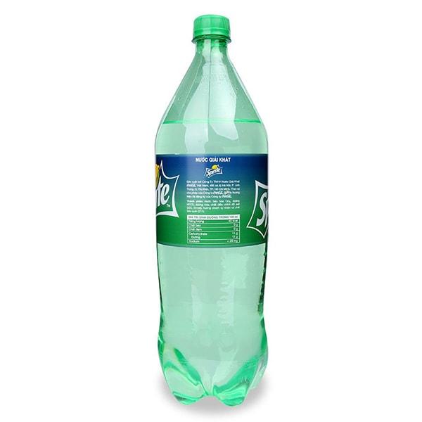 sprite soft drink in pregnancy