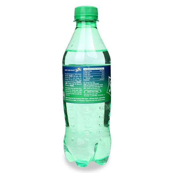 sprite soft drink images