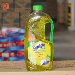 vietnam-sunlight-lemon-dish-wash-1-5kg-carton