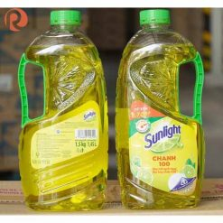 vietnam-sunlight-lemon-dish-wash-1-5kg-3