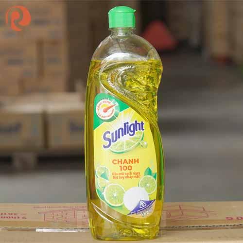 vietnam-sunlight-lemon-dish-wash-750g-1