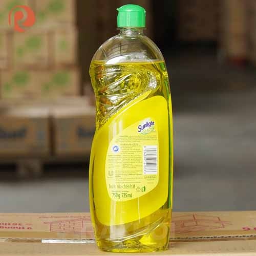 vietnam-sunlight-lemon-dish-wash-750g-2