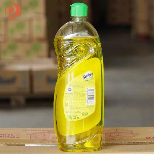 vietnam-sunlight-lemon-dish-wash-750g-2