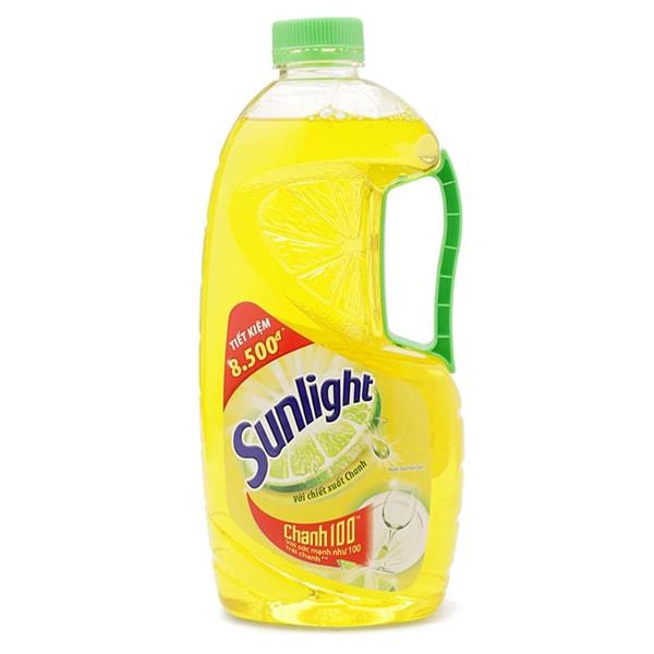 sunlight dishwashing liquid australiasunlight dishwashing liquid australia