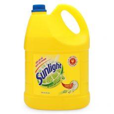 Sunlight liquid 750ml price