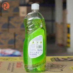 vietnam-sunlight-matcha-dish-wash-750g-3