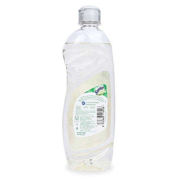 sunlight dishwashing liquid commercial bisaya