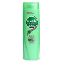 Sunsilk good shampoo