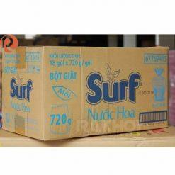 vietnam-surf-perfume-detergent-720g-carton