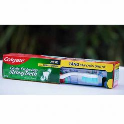 colgate-cavity-protection-strong-teeth-250g-bonus-toothbrush