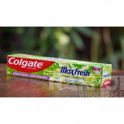 colgate-max-fresh-green-tea