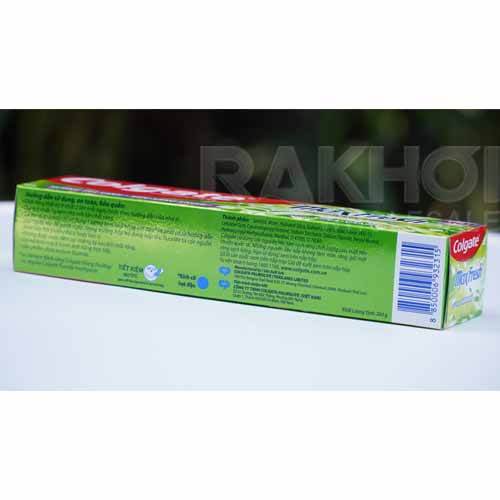 colgate-max-fresh-green-tea-ingredent