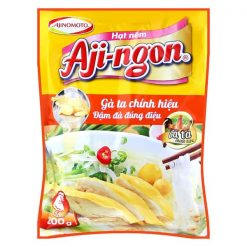 Ajingon Vegetable Seasoning vietnam wholesale