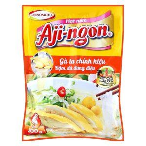 Ajingon Vegetable Seasoning vietnam wholesale