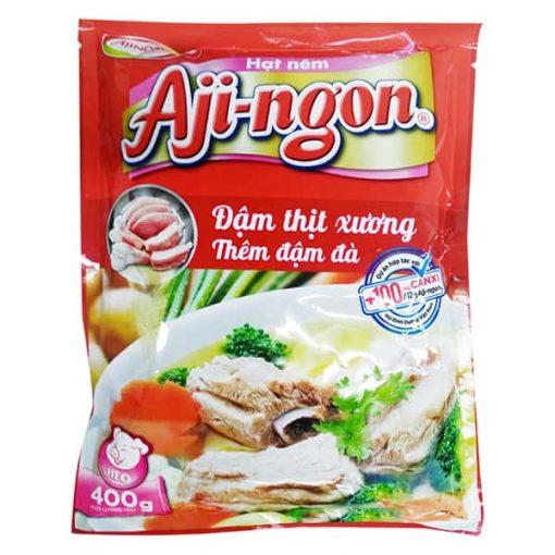 Ajingon Pork Seasoning vietnam wholesale