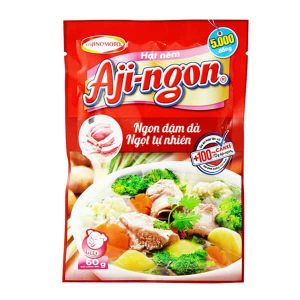 Ajingon Seasoning vietnam wholesale