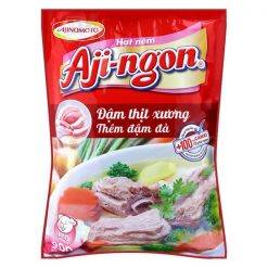 Ajingon Chicken Seasoning vietnam wholesale