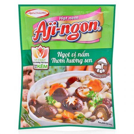 Ajingon Seasoning