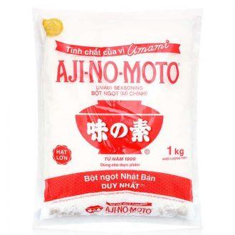 Ajinomoto monosodium glutamate vietnam wholesale