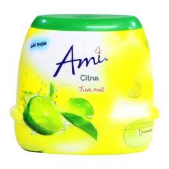 Ami Lavender Scented Gel vietnam wholesale