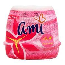 Ami Ylang Scented Gel vietnam wholesale