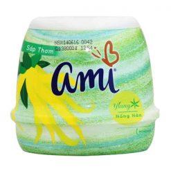 Ami Citrus Scented Gel vietnam wholesale