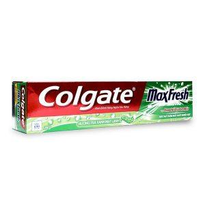 Colgate Total Clean Mint vietnam wholesale