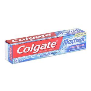Colgate Optic White vietnam wholesale