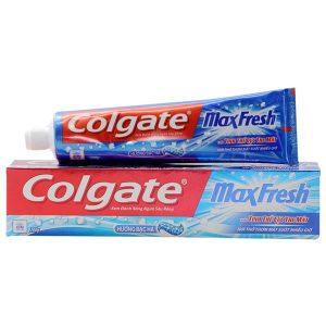 Colgate Sensitive Pro Rel vietnam wholesale