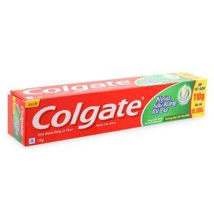 Colgate Vitamin C vietnam wholesale