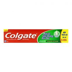 Colgate Total Professional Clean vietnam wholesale