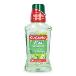 Colgate Plax Fresh Tea vietnam wholesale