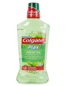 Colgate Plax Peppermint vietnam wholesale