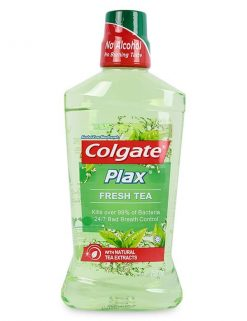 Colgate Plax Peppermint vietnam wholesale