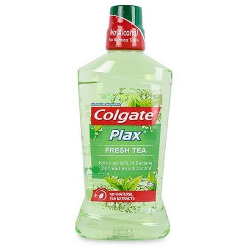 Colgate Plax FreshMint vietnam wholesale