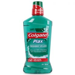 Colgate Plax FreshMint