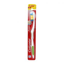 Colgate Deep Clean vietnam wholesale
