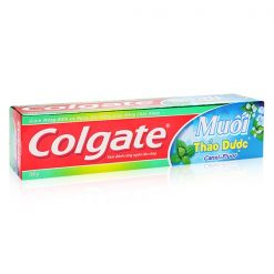 Colgate maximum cavity protection price