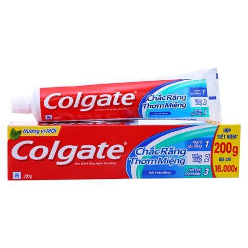 Colgate Sensitive White vietnam wholesale