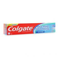 Colgate MaxFresh Night vietnam wholesale
