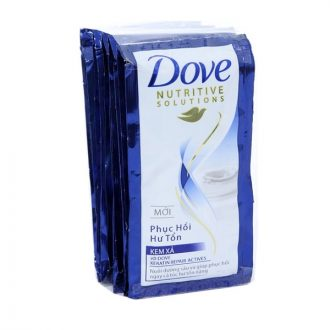 Dove Conditioner vietnam wholesale