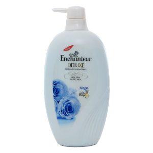 Enchanteur shower gel price