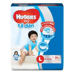 Huggies diapers for newborn