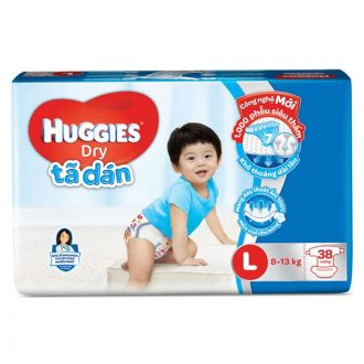 Huggies newborn diapers 32 count