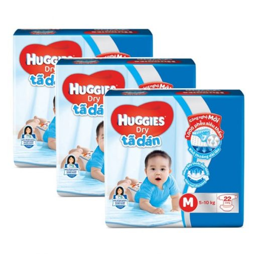 Huggies newborn nappies uk