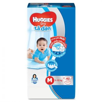 Huggies newborn diapers bulk