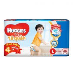 Huggies price